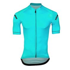 Uglyfrog 2016 New Mens Outdoor Sports Cycle Short Sleeve Cycling Jersey  Summer Style Bike Shirt Bicycle Top DX22   Visit the image link more  details. 157edfe1e