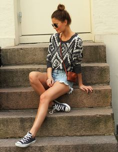 casual fashion http://fashionstylepinterest.blogspot.com/
