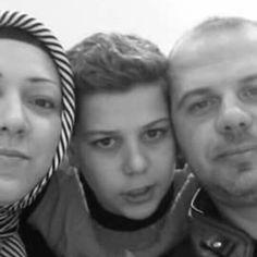 #canancahobby #iyiakşamlar #tıgisi #crochet #crochetdesign #örgü #yunaskii #yarn #elisi #amigurumi #benim #canım #ailem #nofilter #photo #fotograf #instagram #instagood  by canancahobby