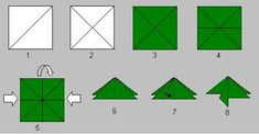 Google Image Result for http://www.origami-resource-center.com/images/teaWaterbombVariation.jpg