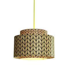Venlo Lampshade Beige I lighting, beige, lamp shades