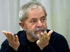 Lula quer que Dilma ouça mais Jaques Wagner
