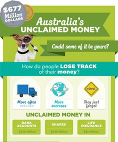 $677 million Aussie dollars looking for a home. Talk about abundance! infographic_um_1