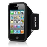 Incase Sports Armband Deluxe for iPhone - Apple Store (Canada) Iphone 4s, Iphone Cases, Detox Program, Iphone Accessories, I Work Out, Protective Cases, Best Gifts, Nice Gifts, Abs