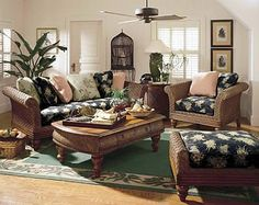 Beautiful Images Of Tommy Bahama | Tommy Bahama Furniture | Bobs Furniture| Furniture  Guide
