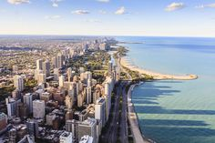 27 Reasons The Great Lakes Are Truly The Greatest (PHOTOS)