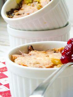Was du schon immer über Kartoffelgratin wissen wolltest - jetzt auf www.dilavskitchen.de