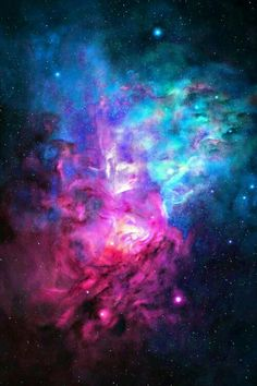 Image discovered by dark witch. Find images and videos about photography, stars and galaxy on We Heart It - the app to get lost in what you love. Carl Sagan Cosmos, Space Time, Space Space, Across The Universe, Space Photos, Amazing Spaces, To Infinity And Beyond, Deep Space, Milky Way
