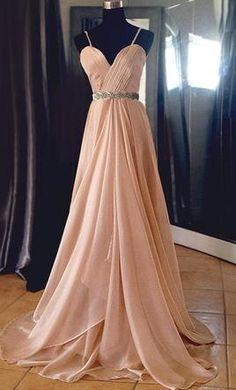 a21332c341de 16 Best Wedding accessories images | Alon livne wedding dresses ...