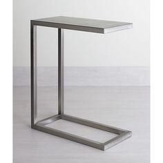 Era C Table | Crate and Barrel