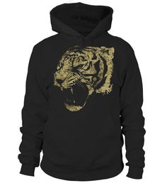 """# Tiger Head Silhouette Spirit Animal T-Shirt Wildlife Gifts .  Special Offer, not available in shops      Comes in a variety of styles and colours      Buy yours now before it is too late!      Secured payment via Visa / Mastercard / Amex / PayPal      How to place an order            Choose the model from the drop-down menu      Click on """"Buy it now""""      Choose the size and the quantity      Add your delivery address and bank details      And that's it!      Tags: or all of you interested…"""