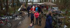 https://flic.kr/s/aHsmaD6ZWS | Kerstmarkt Hafakker Noordwijkerhout | Kerstmarkt Hafakker Noordwijkerhout