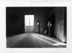 Le «Journal» d'Alix Cléo Roubaud donne les clés de ses images | On est là pour voir | Rue89 Les blogs