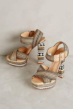 http://www.anthropologie.com/anthro/product/shoes/35401488.jsp