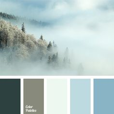 Great collection of Pastel Palettes with different shades. Color ideas for home, bedroom, kitchen, wall, living room, bathroom, wedding decoration | Page 150 of 153.