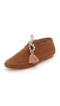 1a42f6149a45 Лучших изображений доски «Обувь»  340   Slippers, Women wear и ...