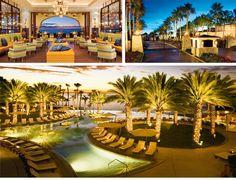 CeciStyle v144: Hilton Los Cabos, Cabo San Lucas, Mexico