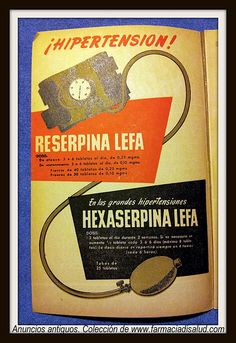 @DiSalud_Anuncios_Old-Reserpina y Hexaserpina