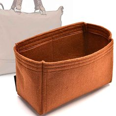 Bag and Purse Organizer with Basic Style for Mulberry Effie Tote Handbag  Organization b529f1ced829f