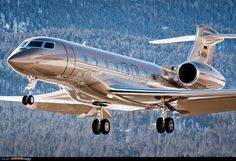 bombardier challenger 605 weight loss