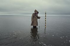 Evgenia Arbugaeva | World Press Photo