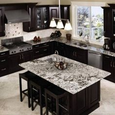 Image from http://tmoml.com/wp-content/uploads/2014/10/the-luxury-design-of-ice-white-granite-with-wooden-square-chairs-also-the-wooden-rectangle-table-with0white-granite-also-the-white-floor-with-pendant-lamp-and-the-wooden-chest-of-drawer.jpg.