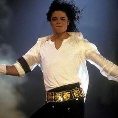 Michael Jackson Pictures 3 by Sheila Delva Janet Jackson, The Jackson Five, Jackson Family, 3t Jackson, Paris Jackson, Lisa Marie Presley, Elvis Presley, Michael Jackson Bailando, Invincible Michael Jackson