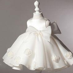 $18.88 (Buy here: https://alitems.com/g/1e8d114494ebda23ff8b16525dc3e8/?i=5&ulp=https%3A%2F%2Fwww.aliexpress.com%2Fitem%2F2016-NEW-Summer-baby-girls-tutu-princess-toddler-dress-Christening-Wedding-Gowns-Party-First-Communion-Dresses%2F32668270971.html ) 2016 NEW Summer baby girls tutu princess toddler dress Christening Wedding Gowns Party First Communion Dresses kids clothes  for just $18.88
