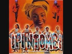 Shop Ipi N'tombi: The African Music Celebration [CD] at Best Buy. Find low everyday prices and buy online for delivery or in-store pick-up.