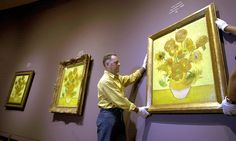 The scientific 'discovery' that Van Gogh's art changed after his 1888 breakdown proves a forensic approach is no match for the subjective eye of an art lover