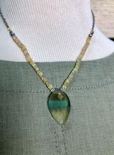 Turquoise Necklace, Pendant Necklace, Jewelry, Fashion, Schmuck, Moda, Jewlery, Jewerly, Fashion Styles