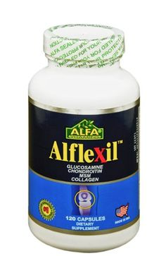 Diet pills to help lose stomach fat image 5
