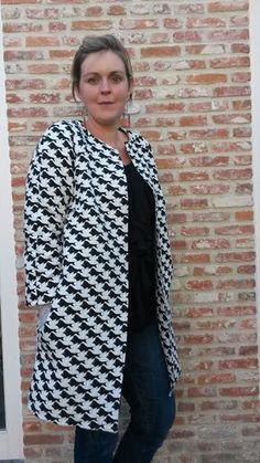0a0fbaaa308f56 28 beste afbeeldingen van dames in 2019 - Dress patterns