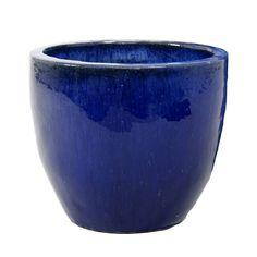 Couple Blue Decorative Bowls, Couples, Tableware, Blue, Home Decor, Dinnerware, Decoration Home, Room Decor, Tablewares