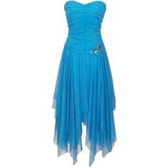 fairy tail Prom Dresses | fairy tail wedding Bridesmaid Dresses