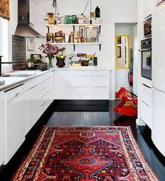 alfombras tambin alfombras ventas alfombra cocina alfombra para la cocina proyecto alfombras cocinas kitchens la casa casa ventas