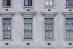 classical windows architecture - Buscar con Google Windows Architecture, Classic Window, Knock Knock, Google, Beautiful