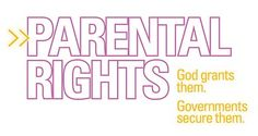 Children's Rights: Your Voice In Our Government