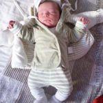 Geburtsbericht Mini-M