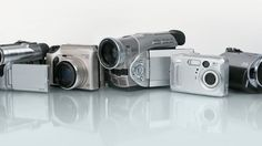 Video & Camcorders How Tos & Tips | eHow.com
