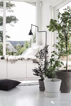 fashion-landscape.com | Nooks