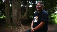 Interview with survivors of the sixties scoop, in which thousands of Indigenous children were adopted into white homes and assimilated. White Homes, Residential Schools, National History, Day Book, Orange Shirt, School Lessons, Professional Development, Lesson Plans, Interview