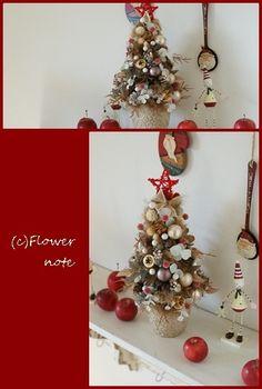 横浜・上大岡 Flower note 小さなお花の教室 です。 12/2 20:00までにいただいたメールのお返事は全て完了しました【生徒様用】お正月の生花…