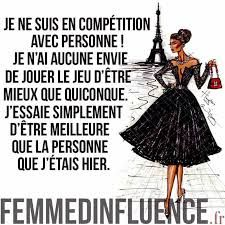 Image associée Real Men Quotes, Strong Women Quotes, Woman Quotes, Famous Movie Quotes, Quotes By Famous People, People Quotes, French Expressions, Brave Women, Albert Einstein Quotes