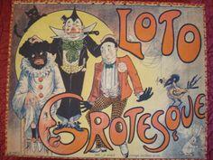 h-loto-grotesque-3.JPG