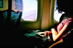 COME MODIFICARE I BIGLIETTI AEREI Tutte le info pratiche di Kanoa.it per cambiare data, nominativo, itinerario e volo per ogni compagnia aerea Parti con Kanoa✈️✈️✈️✈️ http://www.kanoa.it/news/cambiare-biglietto-aereo/  #ilmondoinunclick #jldefoe #instaphoto #photooftheday #instapicture #amovolare #involo #biglietti #aereo ##theworldinyourhands #instaair #amoviaggiare #vacanze #holidays #prenotazione #modificavolo