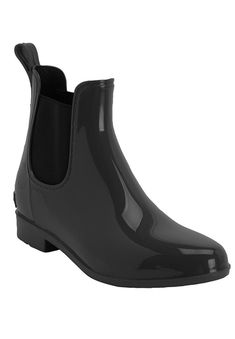 Comfortview Women's Wide Comfortview Alex Weatherproof Boot >>> Click on the image for additional details.
