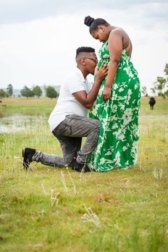 Photo from Tumi and Tumi collection by Slebz Collen Photography Tumi, Couple Photos, Couples, Photography, Collection, Couple Shots, Photograph, Fotografie, Couple Photography