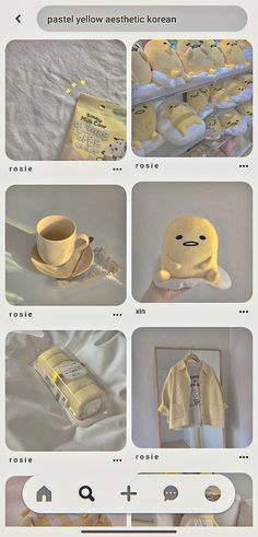 Aesthetic Themes, Aesthetic Pictures, Aesthetic Anime, Korean Aesthetic, Kawaii Wallpaper, Iphone Wallpaper, Simbolos Para Nicks, Aesthetic Editing Apps, Aesthetic Template
