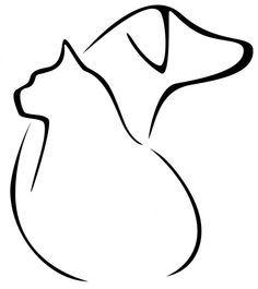animal shelter logos - Google Search